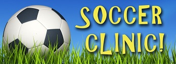 South Iredell Soccer Association